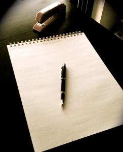pen-blank-paper